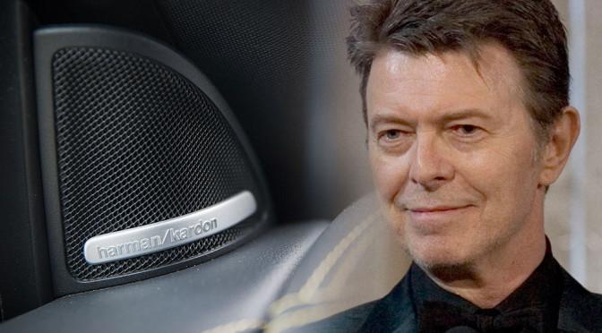 David Bowie – Blackstar i jego starsze, największe przeboje – NMdS #47