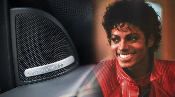Michael Jackson – największe przeboje króla pop, które wręcz trzeba posłuchać – NMdS #46