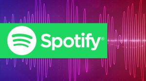 Muzyka na 2016 rok – nowości i świeże przeboje w Spotify
