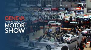 Targi motoryzacyjne Genewa 2016 – najciekawsze premiery i nowości