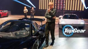 Top Gear – sezon 24. Informacje i przewidywana data premiery