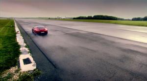 Tor testowy Top Gear – najlepsze czasy okrążeń (TOP 10)