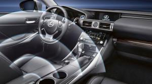 Internet w samochodzie – porady jak połączyć się z WiFi za kółkiem