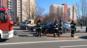 Mandat za spowodowanie wypadku lub kolizji na drodze – po co?