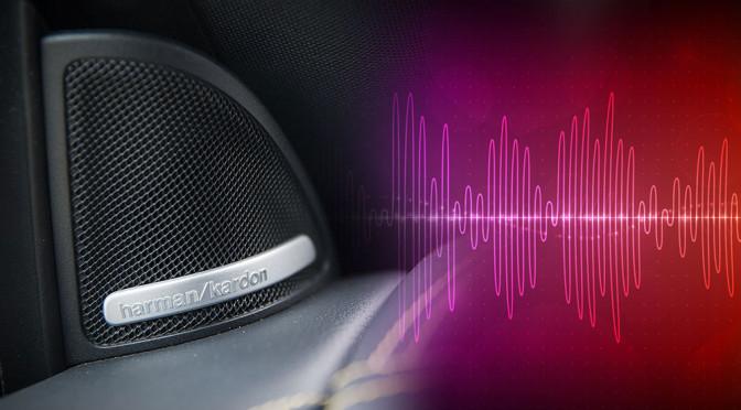 Dynamiczna, pozytywna muzyka, czyli przeboje Hi-NRG – NMdS #54