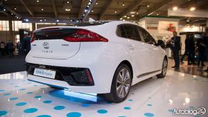 Hyundai IQNIQ