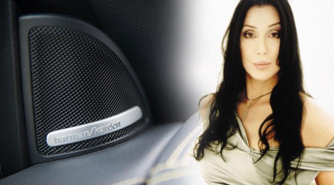 Najlepsza muzyka Cher, czyli Believe, All or Nothing i nie tylko – NMdS #55