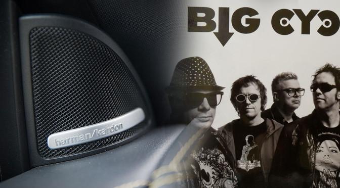 Największe przeboje Big Cyc, czyli kultowy polski rock – NMdS #53