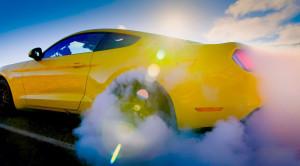 Zwiastun wideo sezonu 23 Top Gear wygląda jak profanacja