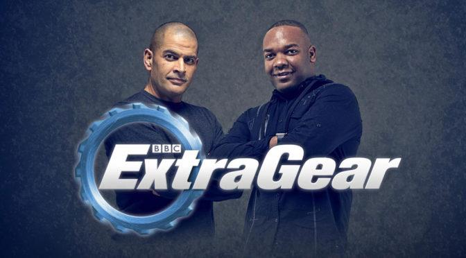 """Opinie i informacje o Extra Gear, dodatku do Top Gear, który okazał się znacznie lepszy niż """"danie główne"""""""