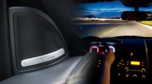 Jazda samochodem w nocy i najlepsza do niej muzyka – NMdS #58