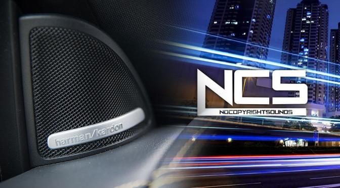 Dobra, legalna muzyka za darmo od NoCopyrightSounds – NMdS #56