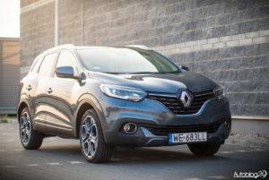 Renault Kadjar - 06