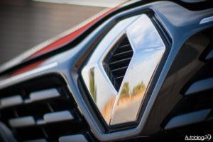 Renault Kadjar - 10