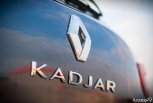 Renault Kadjar - 12