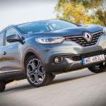 Renault Kadjar - 13