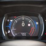 Renault Kadjar wnętrze - 05