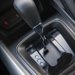 Renault Kadjar wnętrze - 08
