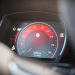 Renault Kadjar wnętrze - 10