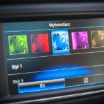 Renault Kadjar wnętrze - 12