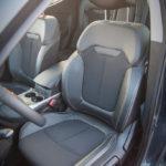 Renault Kadjar wnętrze - 14