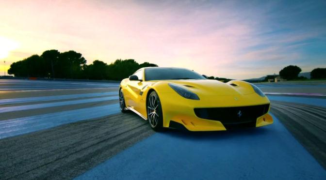 Top Gear S23E03 - kolejność odcinków to czysty sabotaż ze strony twórców