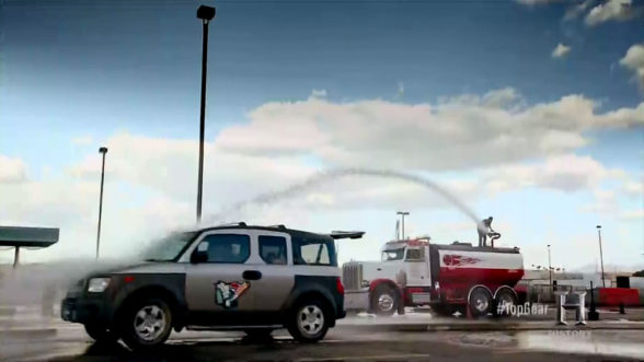 Top Gear USA S08E07