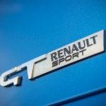 Renault Clio Grandtour GT - 11