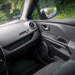 Renault Clio Grandtour GT - wnętrze - 04