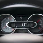 Renault Clio Grandtour GT - wnętrze - 06