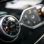 Renault Clio Grandtour GT - wnętrze - 07