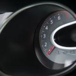 Renault Clio Grandtour GT - wnętrze - 11