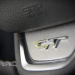 Renault Clio Grandtour GT - wnętrze - 13