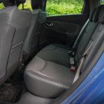 Renault Clio Grandtour GT - wnętrze - 16