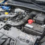 Renault Clio Grandtour GT - wnętrze - 23