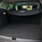 Renault Clio Grandtour GT - wnętrze - 24