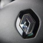 Renault Clio Grandtour GT - wnętrze - 25