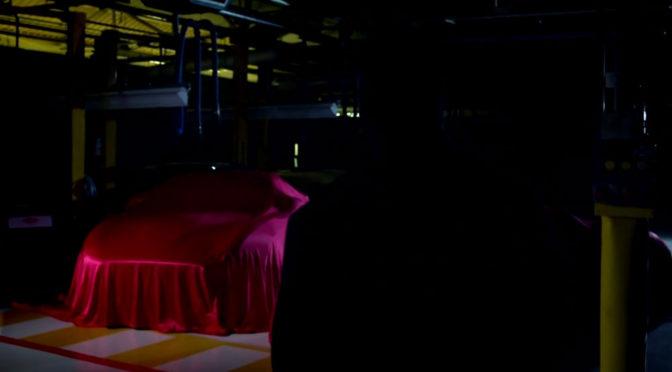 Top Gear S23E05 - po raz pierwszy poczułem się jak za czasów Clarksona