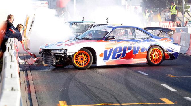 Verva Street Racing 2016 - kiedy impreza się odbędzie, czy będą potrzebne bilety, jakie będą atrakcje