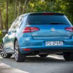 Volkswagen Golf - 02