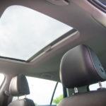 Volkswagen Golf wnętrze - 17