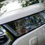 Ford Edge - 03