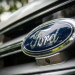 Ford Edge - 05