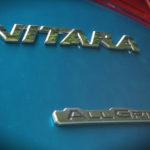 Suzuki Vitara - 09
