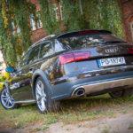 Audi A6 Allroad - 02