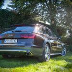 Audi A6 Allroad - 05