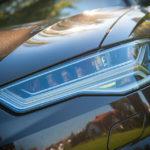 Audi A6 Allroad - 06