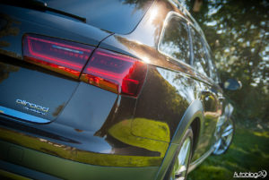Audi A6 Allroad - 07