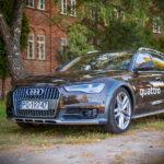 Audi A6 Allroad - 08