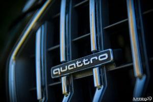 Audi A6 Allroad - 11